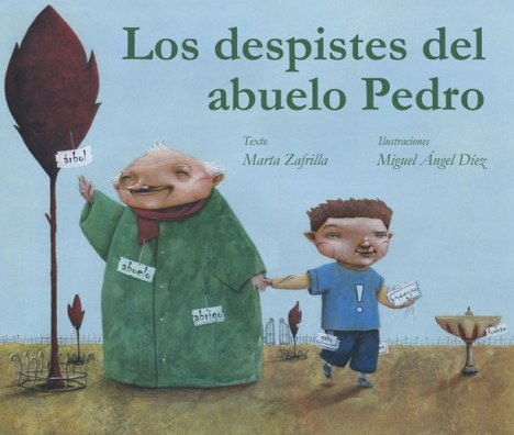 los-despistes-del-abuelo-pedro-9788415241096
