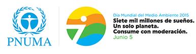 logo DMMA