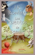 los_cuentos_de_beedle_el_bardo_