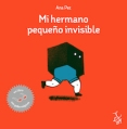 mi-hermano-pequeno-invisible